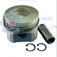 Best Kubota V2203 parts wholesale