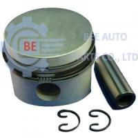Best Kubota D850 engine parts with 3cylinder wholesale