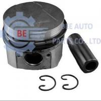 Buy cheap D722 Kubota engine parts from wholesalers