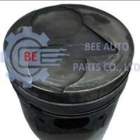 Best Kubota D1402 engine parts wholesale