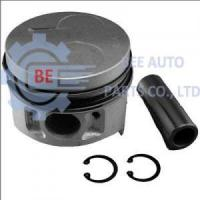 Best Kubota D1105 parts wholesale