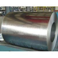 Best Galvanized Steel Roll Coating And Galvalume Galvanised Steel Strip Sheet Metal Coils For Sale wholesale