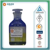 Oil Drilling Chemicals Polyalcohol (Polyol)