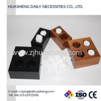 Buy cheap capsule compressed tissue napkin trays Admin Edit from wholesalers