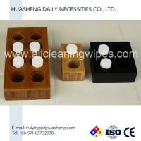 Buy cheap tablet compressed towel box Admin Edit from wholesalers