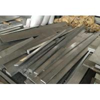 Best Conductive aluminum row wholesale