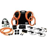 Buy cheap Confined Space Con-Space Rescue Kit 1 with Power Talk Box from wholesalers