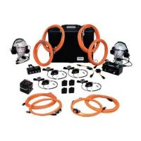 Buy cheap Confined Space Con-Space Rescue Kit 5 with Power Talk Box from wholesalers