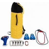 Buy cheap Confined Space CMC Rescue Additional Entrant Retrieval Line Kit from wholesalers