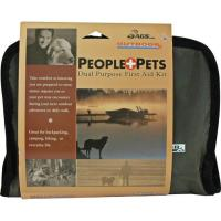 Buy cheap Medical Adventure Medical Kits PEOPLE/PET FIRST AID KIT from wholesalers