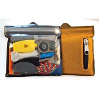 Buy cheap Medical Adventure Medical Kits Pocket Survival Pak Plus from wholesalers