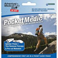 Buy cheap Medical Adventure Medical Kits Pocket Medic from wholesalers