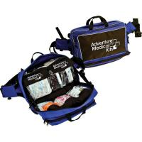 Buy cheap Medical Adventure Medical Kits Mountain Medic II from wholesalers