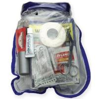 Buy cheap Medical Adventure Medical Kits Paddler Medical Kit from wholesalers