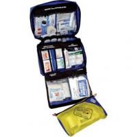 Buy cheap Medical Adventure Medical Kits Medical Comprehensive Kit from wholesalers