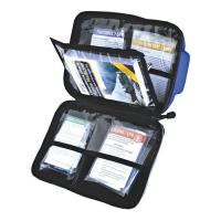 Buy cheap Medical Adventure Medical Kits Marine 250 Kit from wholesalers
