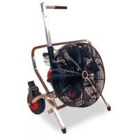 Buy cheap Structural Unifire 5.5 H.P Positive Pressure Ventilation Fan with Wheels and Handle from wholesalers