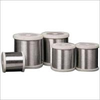 Best Stainless Steel Welding Wire wholesale