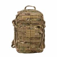 China 5.11 Tactical Rush 12 Backpack on sale