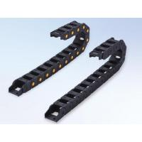 cable chain 025 series