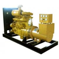Buy cheap Water cooled diesel engine generator 62.5-625kva (Chinese br from wholesalers