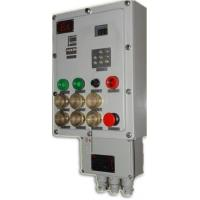Buy cheap IP66 Anti-explosion Inverter from wholesalers