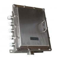 Buy cheap Anti-explosion Aluminum Alloy Terminal Junction Box from wholesalers