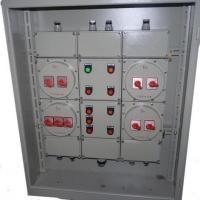 Buy cheap Anti-explosion maintenance plugging box for danger zoon from wholesalers