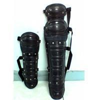 Best Baseball Leg Guard (J-C-12) wholesale