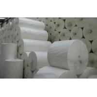 Best Different quality of toilet papers wholesale