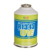 China R-134A Refrigerant Freon 623 Polar Ice A/C Recharge 12.5oz R-134A Freon With Leak Detection Dye on sale