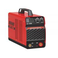Best MMA inverter welder Product Name:ZX7-250/315/400 mos wholesale