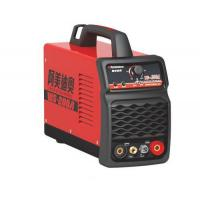 China TIG inverter welder Product Name:WS-200A/250A/300A/400A mos on sale