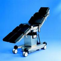 Best Jupiter Ultrasound wholesale