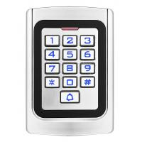 Buy cheap Access Control GM-AC010 from wholesalers