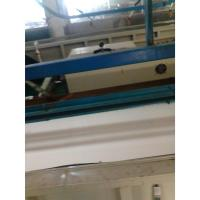 Buy cheap Electrophoresis tank (PP board) from wholesalers