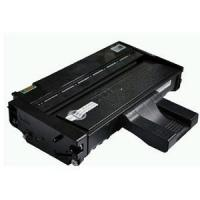 Buy cheap Color-Copier-Toner-Cartridge SP 200/201L from wholesalers
