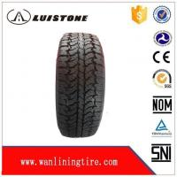 China LT245/75R16 All Terrain Tires For South America Cheap Wholesale Tires on sale