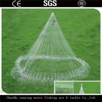 Fishing Cast Net For Sale Throwing 8 ft