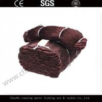 China Cheap Nylon Multifilament Use Fishing Netting For Sale on sale