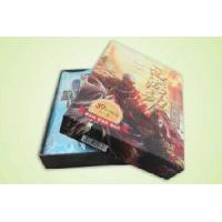 Buy cheap Game card product