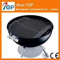 China BBQGrillGrates BBQ Cooking Grate for Kamado grills and smokers on sale