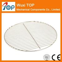 Best BBQGrillGrates 7431 Stainless Steel Weber cooking grates wholesale