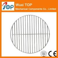 Best BBQGrillGrates 7440 stainless steel Weber Charcoal Grate wholesale