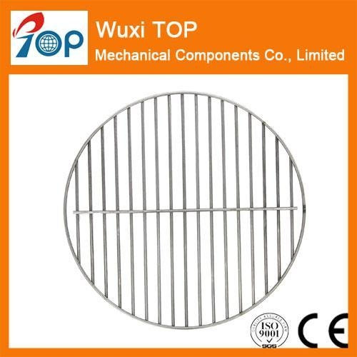 China BBQGrillGrates 7440 stainless steel Weber Charcoal Grate