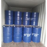 Best DMF/dimethylformamide Industrial Chemicals,saw Machine,textile Chemicals With CAS No.:68-12-2 wholesale
