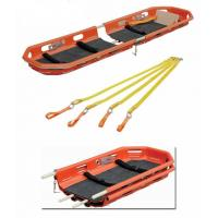 China Cheap Foldable Helicopter Basket Stretcher for Sale on sale
