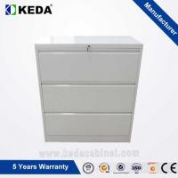 Buy cheap Drawer Cabinet Model: KD-011 from wholesalers