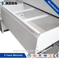 Buy cheap Drawer Cabinet Model: KD-010 from wholesalers