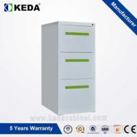 Buy cheap Vertical Drawer Cabinets Model: KD-005 from wholesalers